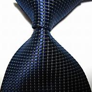 miesten muoti herrat kravatti flormal gravata mies kravatti myrkkyä