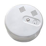 detectores de fumaça fotoelétricos sem fio