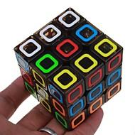 Kostka Rubika QI YI Dimension 3*3*3 Gładka Prędkość Cube Magiczne kostki Puzzle Cube profesjonalnym poziomie Prędkość Ponadczasowa klasyka Dla dzieci Dla dorosłych Zabawki Dla chłopców Dla dziewczynek