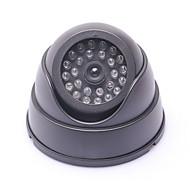DC Câmeras IP de Vigilância