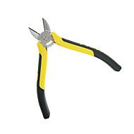 """rewin® nástroj technická kvalita 60 # CR-V úhlopříčky štípací kleště 6 """"/ 150 mm"""