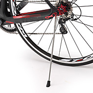 Cric Ciclism recreațional Ciclism/Bicicletă Bicicletă montană Bicicletă șosea BMX TT Dame Impermeabil Convenabil Altele 1set/Qty