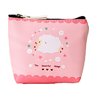 Women Bags PU Clutch Wallet Coin Purse Cosmetic Bag for Wedding Event/Party Shopping Casual Sports Formal Outdoor Office & Career