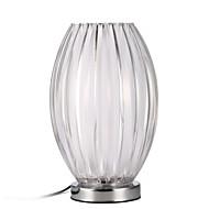 billige Lamper-klar akryl bordlampe