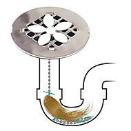 halpa -Korkealaatuinen Kylpyhuone Puhdistusaine Työkalut,Plastic