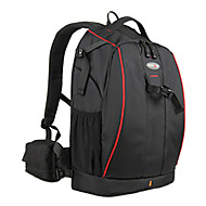 cheap Cases, Bags & Straps-Camera bag for Canon SLR camera/digital camera with anti-theft backpack mountaineering bag