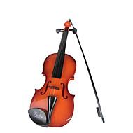 玩具 バイオリン おもちゃ シミュレーション 1 小品 誕生日 ギフト