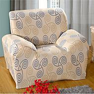 Capa para Sofá tipo de tecido Capas de Sofa