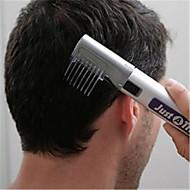 lâmina Masculino Rosto / Others Manual / Elétrico Baixo Ruido / N/D Barbear Molhado e Seco Aço Inoxidável others