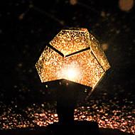 estrela celestial astro céu projeção cosmos noite luzes projetor lâmpada da noite estrelado romântico quarto decoração iluminação gadget