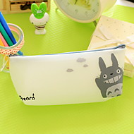 Stationery Bags Silicone 147