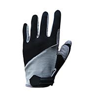 Ski Handschoenen Lange Vinger / Winter Handschoenen Hond & Kat Activiteit/Sport Handschoenen Houd Warm / Winddicht Handschoenen Skiën