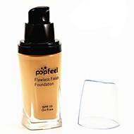 Podloga za šminku Powder Drugo Lice