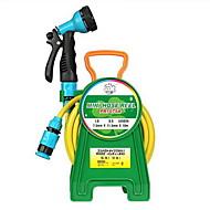 preiswerte Bewässerung & Berieselung-Bewässerung & Berieselung Kunststoff 1pcs Plastik