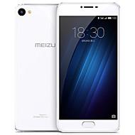 MEIZU MEIZU U20 5.5 inç 4G Akıllı Telefonlar (2GB + 16GB 13 MP Sekiz Çekirdekli 3260 mAH)