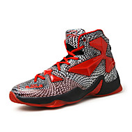 Basketball Shoes New Men's  Customized Microfiber Breathable Profession Athletic Shoes KING LEBRON XIII