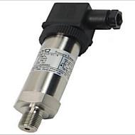 transmissor de espessura de cerâmica pressão pulverização catódica filme