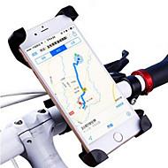 Pyörä Muut Fiksipyörä / Vapaa-ajan pyöräily / Folding Bike / Pyöräily / Maastopyörä / Maantiepyörä Säädettävä / Erikoiskevyt(UL) Muovi-100