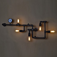 Cheap Wall Lights Online | Wall Lights for 2017