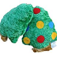 billiga Hundleksaker-Tandrengöringsleksak Pipande leksaker gnissla Plysh Till Kattleksak Hundleksak
