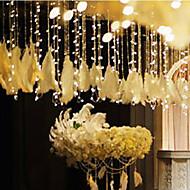 100l 10 meter versieren lichten snaar festival decoratie lichten buitenverlichting
