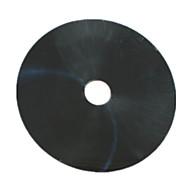 100 * 0.41.0 multifunctionele carbide zaagblad