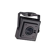 billige Overvåkningskameraer-HQCAM 1/4 tomme CMOS Mikro Kamera M-JPEG