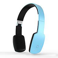 LC-9600 Na uho Bez žice Slušalice Dinamičan plastika mobitel Slušalica S kontrolom glasnoće S mikrofonom Slušalice