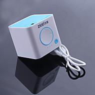 Glazbeni sustavi za više prostorija 1.0 - kanalni Bežično / Prijenosno / Bluetooth