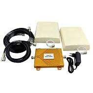 LAPアンテナ N メス モバイル 信号 ブースター