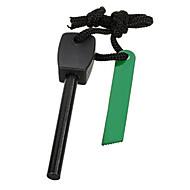 Multitool / Fire Starter / Trusă de prim ajutor Călătorie / Exterior / Ciclism / Drumeții / CampingBuzunar / Multi Function /