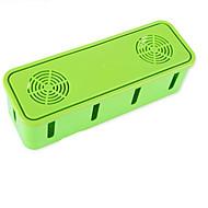 Boîte de Rangement Plastique avec # , Fonctionnalité est Avec couvercle , Pour