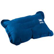 cheap -Travel Pillow for Kid's Unisex Travel Rest Fabric Sponge-Orange Blue