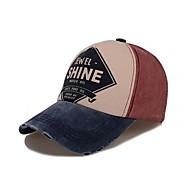 Chapéu Larga Térmico/Quente Confortável para Basebal
