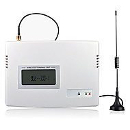 315mhzワイヤレスキーボード315mhz gsmの固定コードホーム警報システム