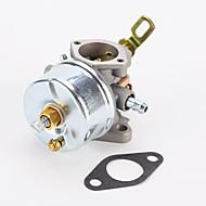 cheap Auto Parts-ADJUSTABLE Carburetor Tecumseh 7hp 8hp 9hp HM70 HM80 Ariens MTD Toro Snowblower