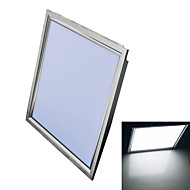 billige Innfelte LED-lys-Led-Nedlys 30 leds SMD 5730 Dekorativ Kjølig hvit 5500-6500lm 5500-6500KK AC 100-240V