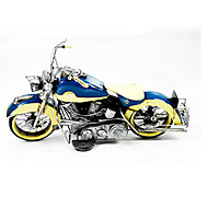Toimintafiguurit ja pehmolelut Leluautot Moottoripyörä Lelut Moottoripyöräily Retro Uutuudet Sisustustarvikkeet Poikien Tyttöjen Pieces