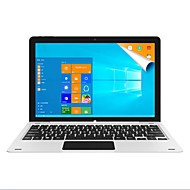 Teclast Teclast Tbook 12 Pro 11.6 tommer 2 i 1 Tablet (Android 5.1 Windows 10 1920*1200 Quad Core 4GB RAM 64GB ROM)