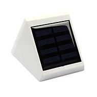Lâmpadas de Parede de Exterior 4 LED