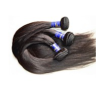 Perulu Remy saç Remy Gerçek Saç Dalgaları Rovné Remy İnsan Saç örgüleri