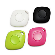Bluetooth 4.0 Self-Timer Anti-Lost  Tracking Mobile Phone Anti-Lost Material Positioning Electronic Alarm