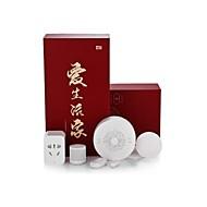 billige Tyverialarmsystemer-oprindelige Xiaomi 5 i en smart home sikkerhed kit trådløse switch sensor