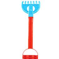 ちびっ子変装お遊び ビーチ用玩具 ビーチのおもちゃ おもちゃ おもちゃ おもちゃ ノベルティ柄 小品