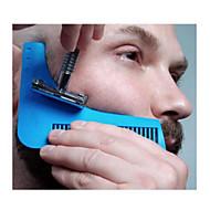 Acessórios de Depilação Masculino Bigodes e Barbas Acessórios de barbear Design Ergonómico N/D N/D