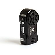 1.0 MP 屋内 with デイナイト 32(デイナイト リモートアクセス プラグアンドプレイ) IP Camera