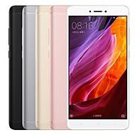 Xiaomi REDMI NOTE 4X 5.5 inch Smartphone 4G (3GB + 32GB 13 MP Core Octa 4100mAh)
