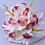 1 Podružnica Plastika Others Others Umjetna Cvijeće 20*20*24