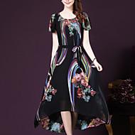 Fantastische jurkenuitverkoop