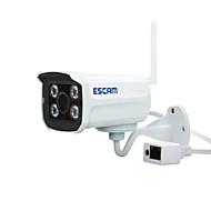 エスカム®qd900ミニwifi ipカメラ1080p onvif p2p屋外野生の夜のバージョンのセキュリティとアンドロイド